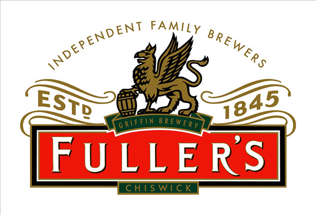 Fullers.jpeg