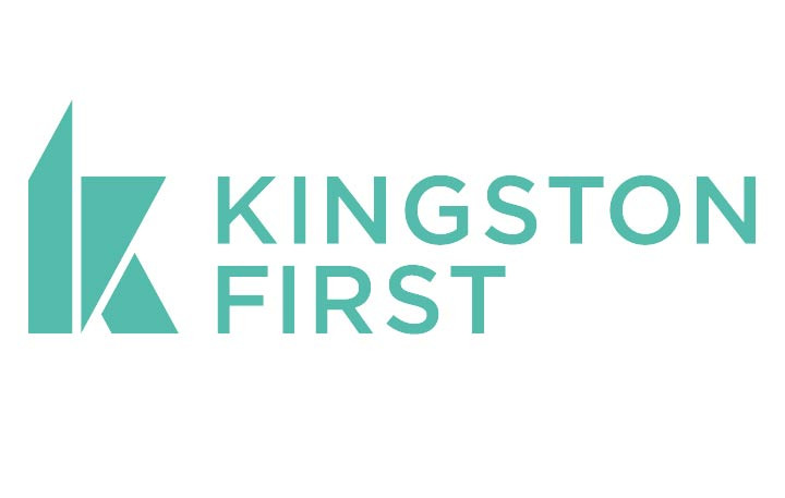 Kingston First.jpg