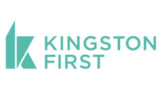 Kingston First.jpg