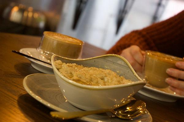 Porridge Image.jpg