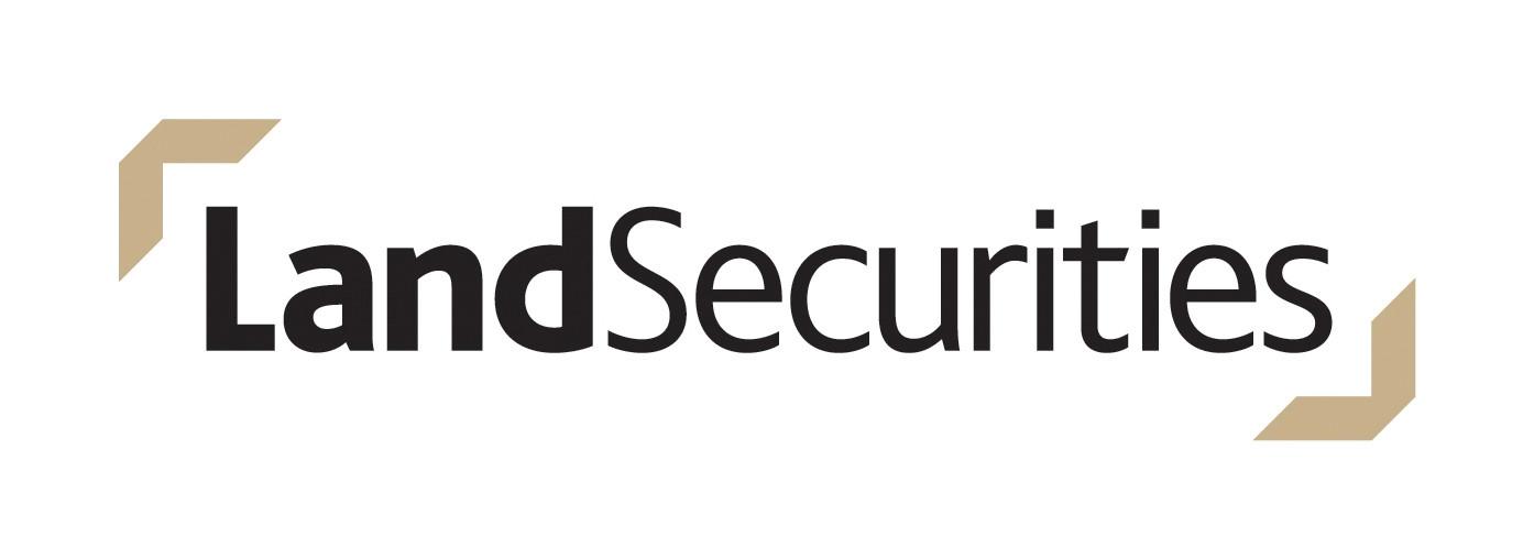 Land_Securities png.jpg