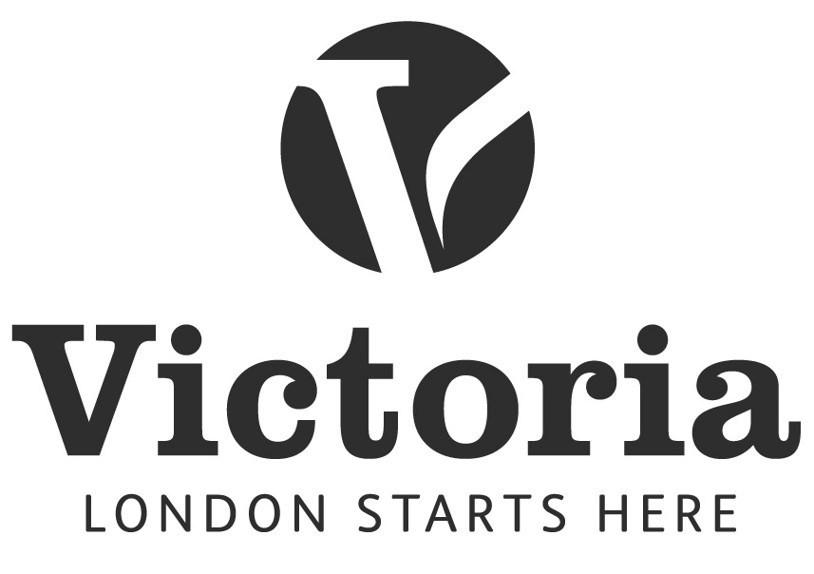 Victoria Bid.jpg
