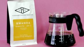 Coffee Shotter, Horsham Coffee, Coffee Shop, Croydon