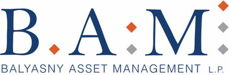 Balyasny-Asset-Management.png