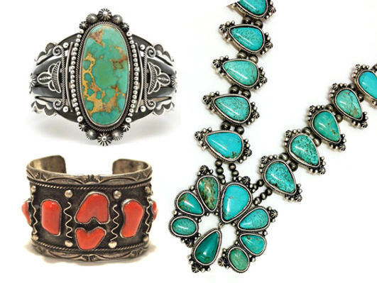 Native-American-Indian-Jewelry.jpg