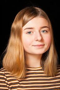 Виктория Золкина.jpg