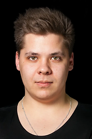 Георгий Савочкин.jpg