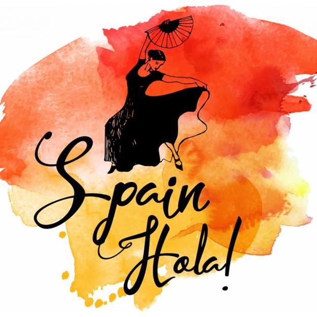 Открывается новая студия изучения Испанского языка.