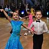 Birman Dance Club