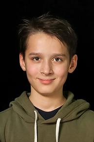 Егор Найдёнов.jpg