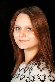 Мария Пушкина.jpg