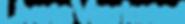LV Logo 2019_02.png