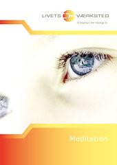 LV_Meditation.jpg