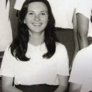 Denise Aparecida Cursino dos Santos.