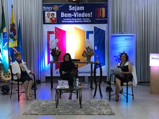Rotary Club de Catanduva