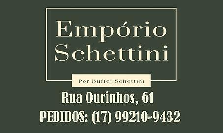 schettini1.jpg