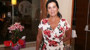 Marcia Ticianelli