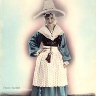 Joana Capone.