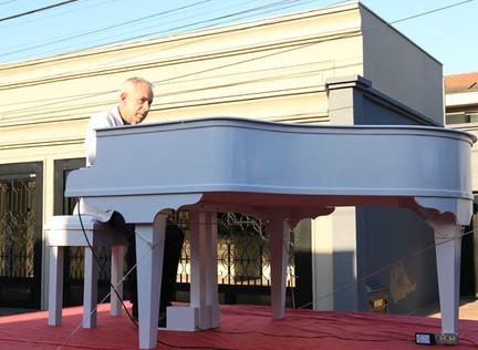 Piano Itinerante 2