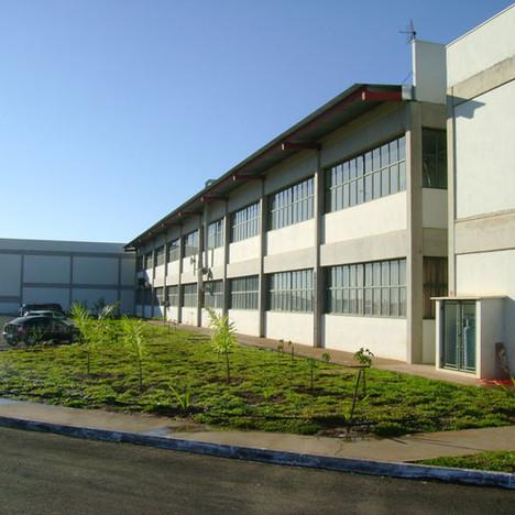 Instituto Municipal de Ensino Superior de Catanduva - IMES - Avenida Daniel Dalto s/nº (Rodovia Washington Luis - SP 310 - Km 382).