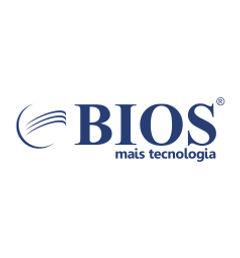 Bios 02_238x255px.jpg