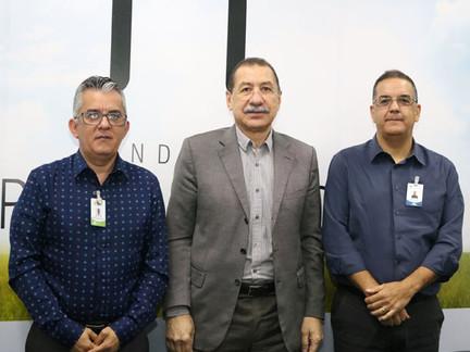 Hospital de Câncer de Catanduva