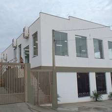 Agência Regional do Ministério do Trabalho e Emprego - Rua Olinda, 66 - Centro.