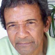 Antonio Ribeiro Sérgio da Silva, conhecido como Barbosa - jornalista de O Regional, Notícia da Manhã e Realidade. Faleceu em acidente automobilístico, em 14 de junho de 2012.