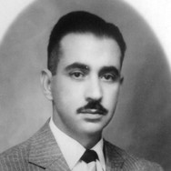 Lucio Cacciari – Farmacêutico, foi pioneiro no Brasil em lançamentos de anestésicos odontológicos. Vereador de 1955 a 1972 e presidente da Câmara Municipal de 1959 a 1960 e de 1966 a 1967.