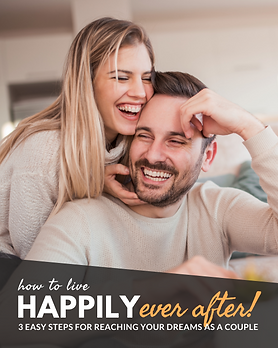 Stonebridge Couples Happily Ever After T
