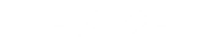 stonebridge WHITE ICON only 20%opac.png