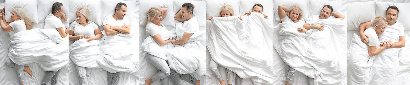 SFT Couple in Bed Homepage.jpg