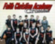 Boys Team 004-X3.jpg