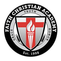 fca-color-01.png