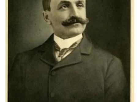 A.Crosby Kennett