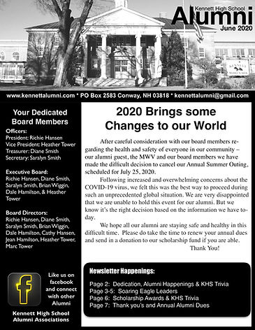 June 2020 Newsletter.jpg
