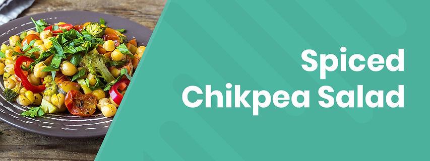 Spiced Chikpea Salad.jpg