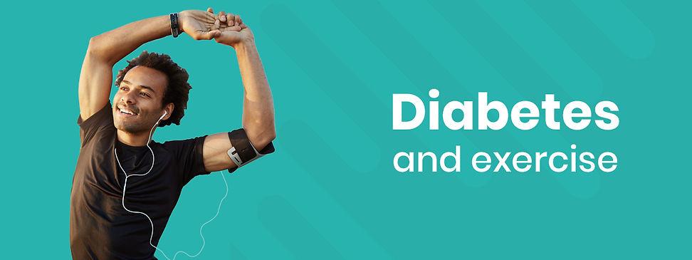 Diabetes & Exercise en.jpg