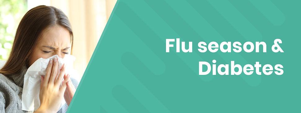 Diabete&flu EN.jpg
