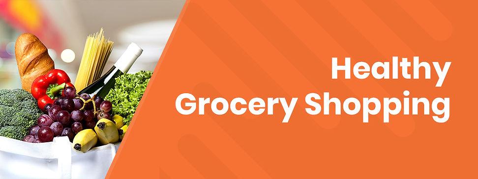 Grocery EN.jpg