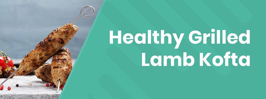 Healthy Grilled Lamb Kofta.jpg
