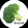 brocolli.png