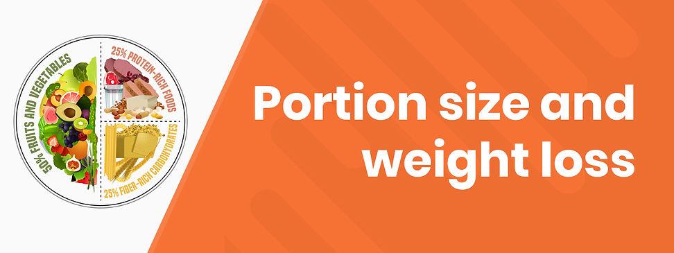 portions-EN.jpg