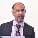 Dr. Tahri.jpg
