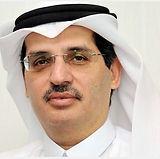 Dr. Nasser.jfif
