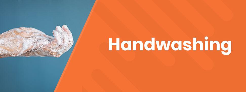 handwash EN.jpg