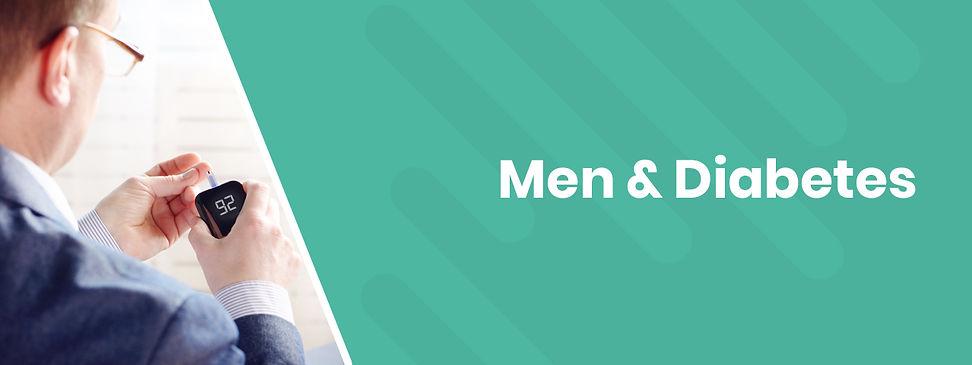 Mens health EN (2).jpg