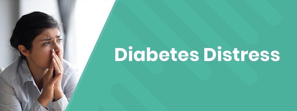 Diabete&Destress EN.jpg