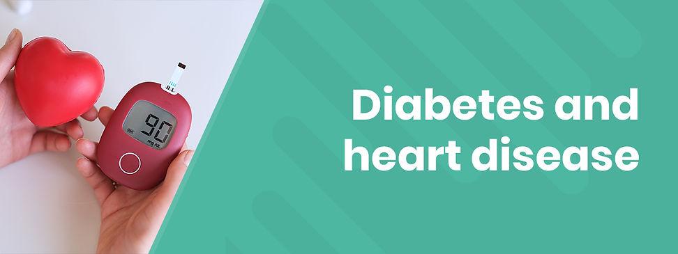 Heart Health EN.jpg