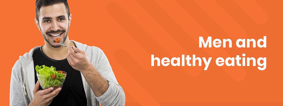 Mens health EN (3).jpg